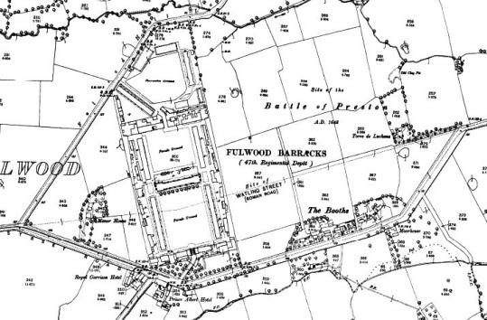 os-map-fulwood_1892