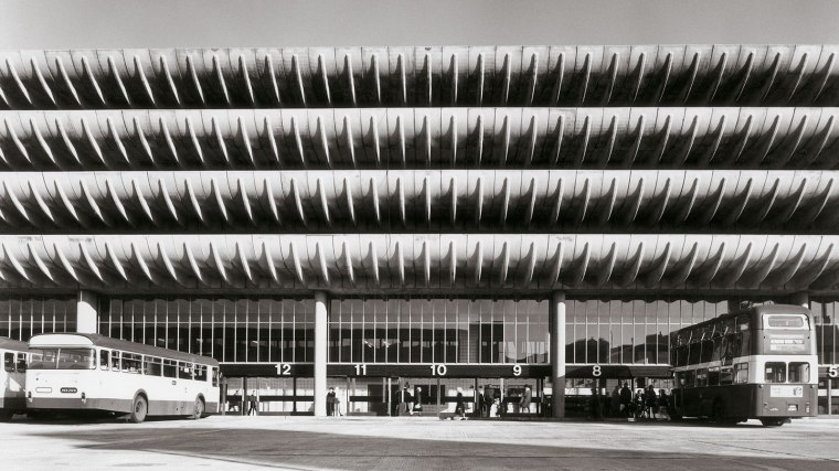 preston-bus-station_013